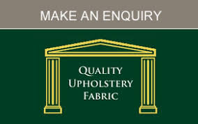 Upholstery Fabric Edinburgh Wholesale Upholstery Fabric Uk Scotland Upholsterers Glasgow