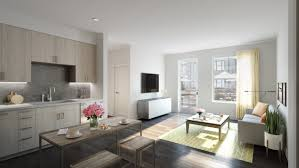 Home Design Story Update Multifamily Residential U2014 Studio 216 Virtual Reality Mixed