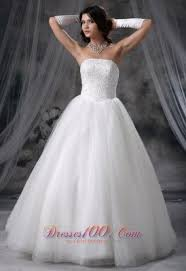 cheap wedding dresses online cheap wedding dresses online affordable bridal dresses