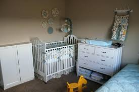 Used Changing Tables Changing Tables Used Changing Tables For Sale Used Changing Table