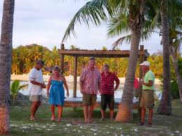 thanksgiving wishes 2014 following moondance warm thanksgiving wishes from fiji