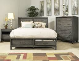 White Distressed Bedroom Set by Distressed Bedroom Furniture White Washed Sets Distressing Inside