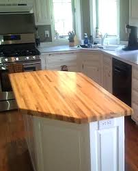 kitchen island butcher block table kitchen island butcher block table biceptendontear