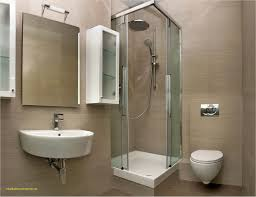 simple small bathroom design ideas inspirational simple bathroom designs for small spaces small