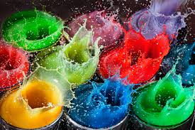 colorful colors download 15 colors wallpapers