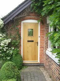 Oak Exterior Doors Oak Exterior Doors Uk Home Design Hay Us