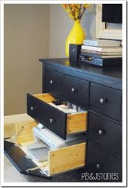 Cabinet For Printer 16 Helpful Solutions To Hide The Eyesores In Your Home Homes And