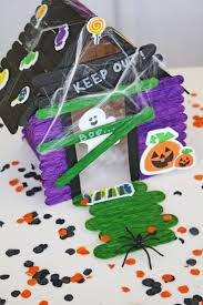 100 halloween kid craft ideas 100 halloween crafts for kids
