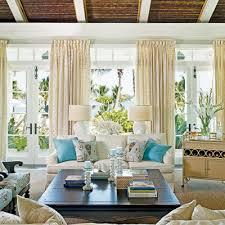 Coastal Living Room Ideas Coastal Interior Design Ideas 25590