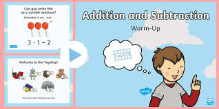 addition worksheets year 1 primary resources addition worksheets