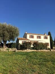 chambre d hote sanary sur mer l olivier à sanary sur mer var 1446334 abritel