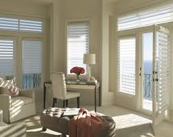 blinds for french doors australia basswood plantation shutters