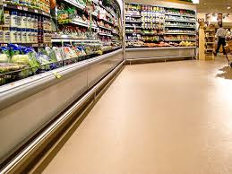 Convenience Store Floor Plans Grocery Store Layout Plans