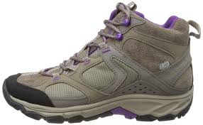 merrell womens boots sale merrell mid waterproof s hiking boots shoes sports