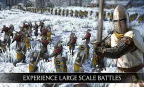 total war apk total war battles kingdom v1 30 apk data android
