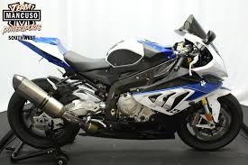 2014 bmw hp4 2014 bmw hp4 motorcycles for sale