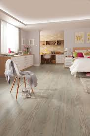 Van Gogh Laminate Flooring Karndean Looselay Country Oak Llp92