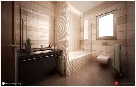 bathroom design ideas 2012 beautiful small bathroom design ideas 2012 ideas home