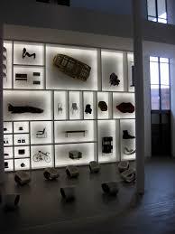 wall display field trip friday munich s pinakothek der moderne blog ohny