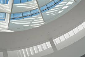skylight design bristolite daylighting systems blog daylighting system solutions