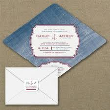 Seal And Send Wedding Invitations Send And Seal Wedding Invitations Featured Wedding Invitation
