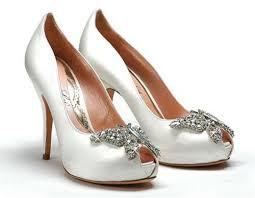 ivory satin wedding shoes things to consider when choosing satin wedding shoes cherry