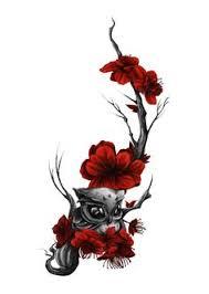 Rose Flower Design 120 Meaningful Rose Tattoo Designs Rose Sleeve Tattoos Rose