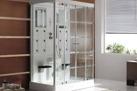 shower farmhouse steam showers amazing steam shower system real full size of shower farmhouse steam showers amazing steam shower system real fit housewife welcome