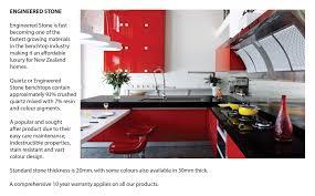 impressive 30 kitchen design new zealand inspiration of trends