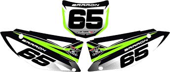 design jersey motocross lg1 designs motocross graphics jet ski graphics sportbike