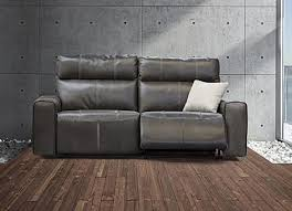 bernhardt colton leather sofa 52 best reclining leather sofas images on pinterest leather