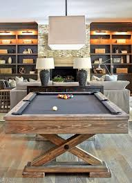 best pool table for the money luxuriant ideas billiard pool table ideas best billiard room ideas