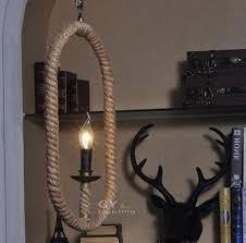 Nostalgic Home Decor Pendant Lights Ceramic Knobs And Pulls Cabinet Hardware Faucet