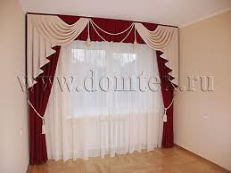 curtains design the 101 best images about cortnas on pinterest window treatments