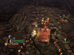 dungeon siege 3 level cap dungeon siege 3 treasures of the sun walkthrough part 2 temple of