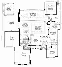 slab floor plans one story house plans on slab awesome open floor plans for single
