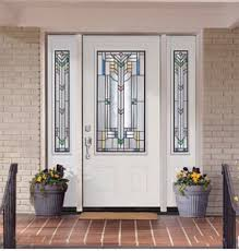 Entry Door Curtains Great Entry Door Curtains Decorating With Door Blinds