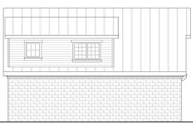 praiseworthy door dimensions double car garage door dimensions