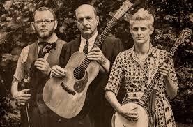 radio bristol presents farm u0026 fun time birthplace of country music