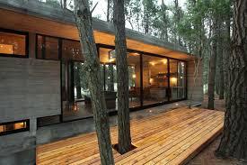 design bã cher bã cher architektur 28 images piscine contemporaines on