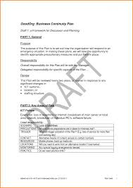 12 example of a business plan quote templates letter sample 5 cmerge