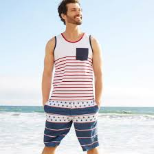 Can You Wear The American Flag As Clothing Americana Target