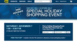 best site to find black friday deals best buy pre black friday sale tomorrow