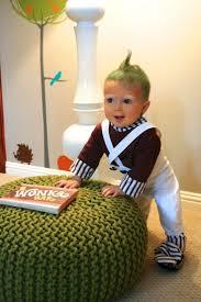 halloween newborn halloween costumes top best ideas on pinterest