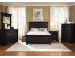 bedroom sets in black black bedroom set decorating ideas best 25 black bedroom sets ideas