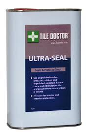 tile doctor ultra seal tile cleaners tile cleaning