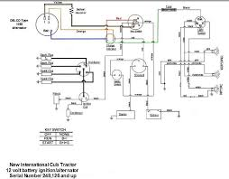 electrical wiring diagrams for dummies free diagram software