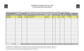 business forecast spreadsheet template with free excel