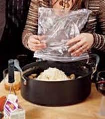 rachael s smokin thanksgiving dinner rachael every day