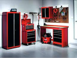 sears metal storage cabinets sears storage cabinet metal garage storage cabinets gray and red